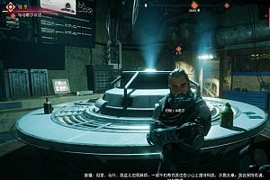 【狂怒2射击游戏】Avalanche Studios和第一人称射击游戏,让你尽享屠戮的狂欢[狂怒2+狂怒1合集]