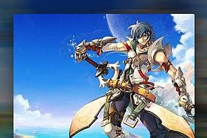 【英雄岛OL终章服务端】单机版最终版一键虚拟机版稀有网单游戏客户端