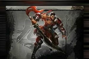 【九剑单机服务端】游戏画风唯美的武侠类网页游戏一键安装镜像端